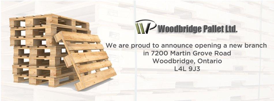 woodbridge-pallet-slider-new-location